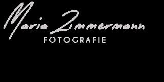 Maria Zimmermann Hochzeitsfotografie in Leer & Umgebung
